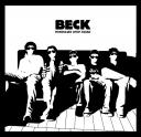 beck_mongolian_c_s_cover_by_beck_club.jpg