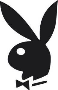playboy-conejo