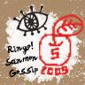 SR-SG-av