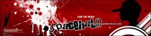 spaceshalo5