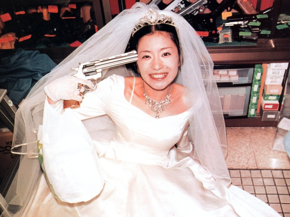 Shiina_Ringo-Wedding-Suicide
