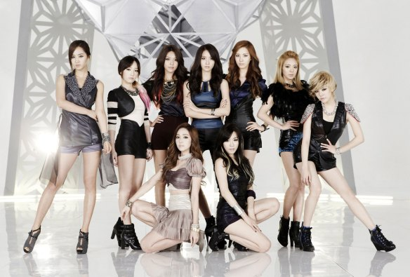 snsd-the-boys-hq-1024x693